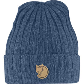 Fjällräven Byron Hat Uncle Blue